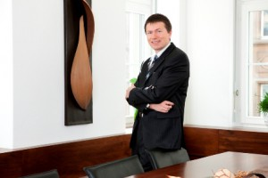 Bruno_Strautmann_revides_firmenmaentel